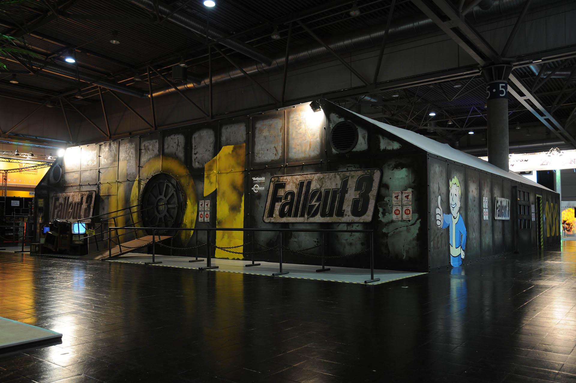 fallout-7-1920px