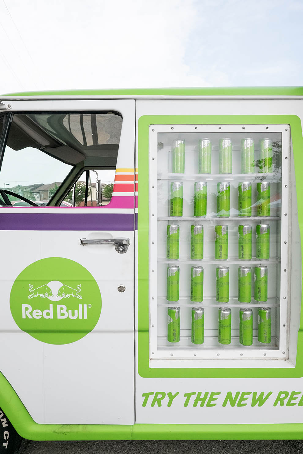 red-bull-5-port-w990px