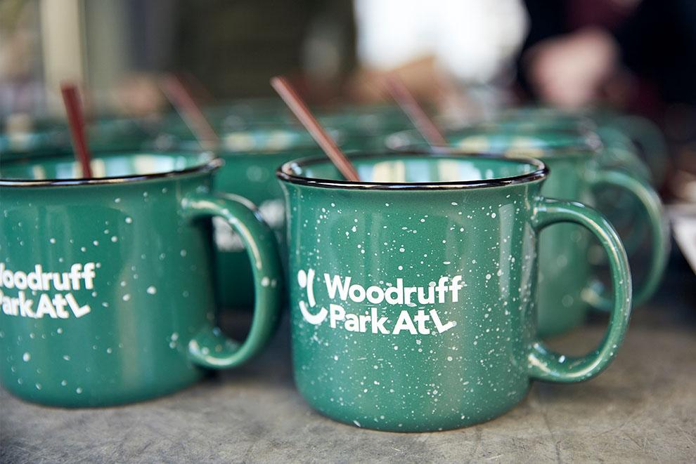 woodruff-park-4-land-990px
