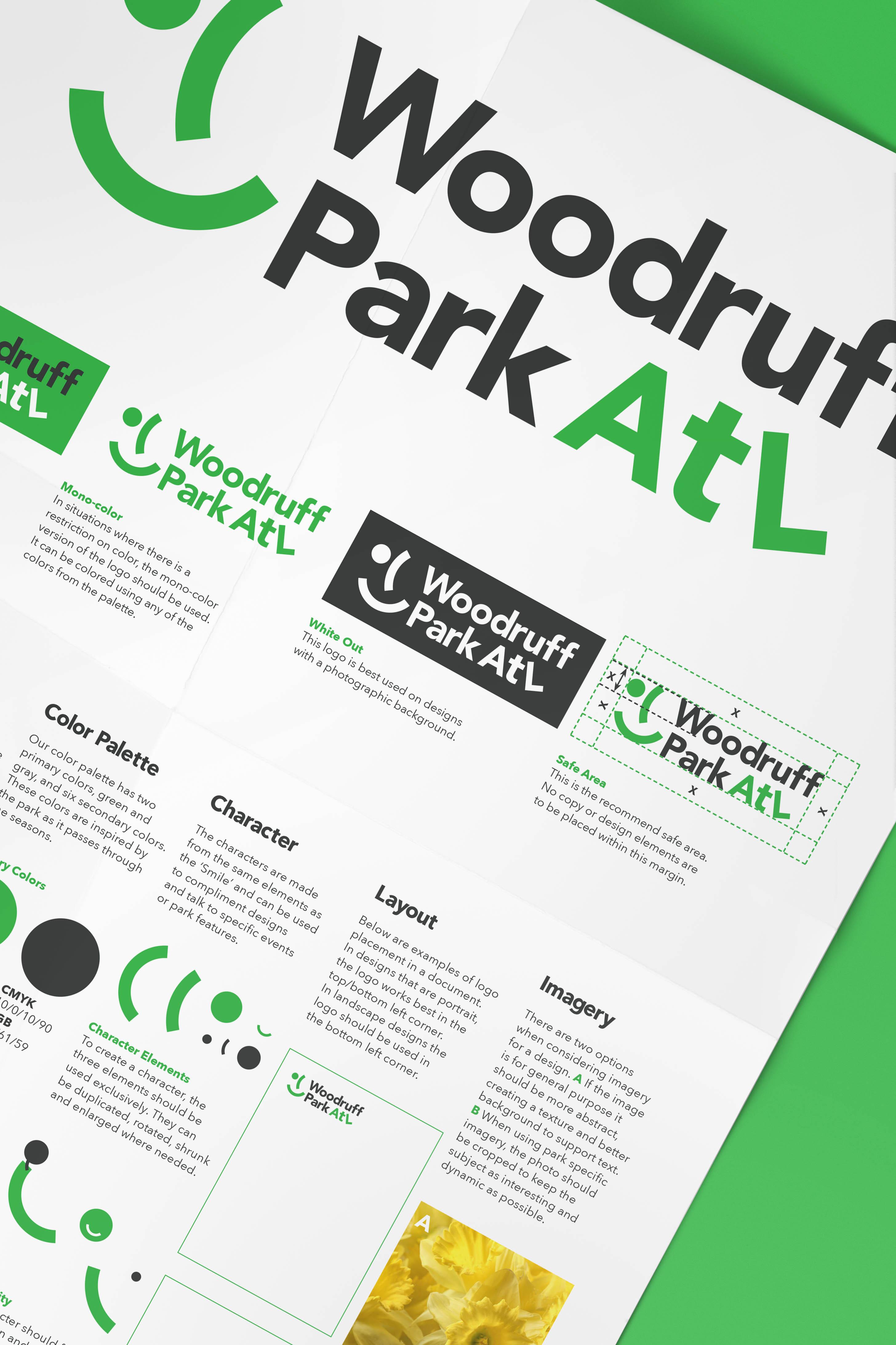 woodruff-park-6-port-1920pxx1080px
